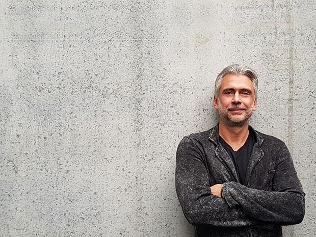 Erik Hauser